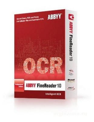 Abbyy finereader 14 скачать бесплатно русская версия