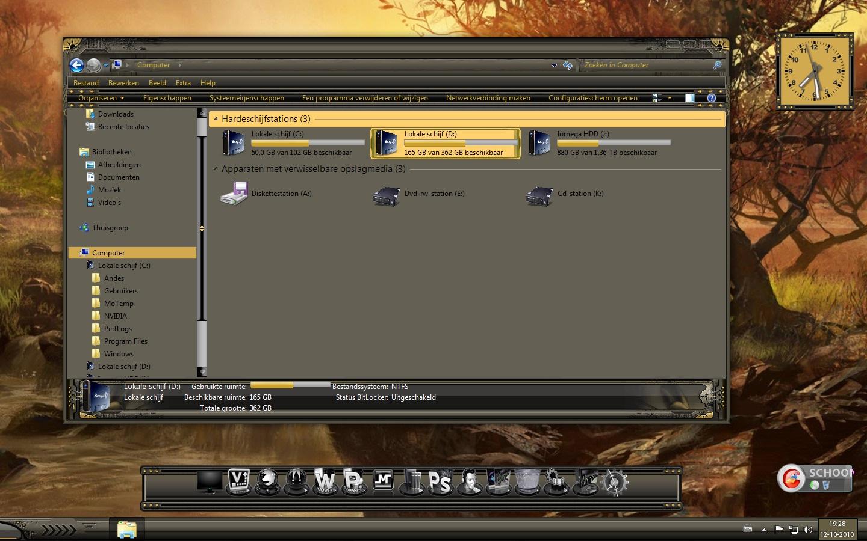 скачать драйверы usb для windows 7 asus 750jb