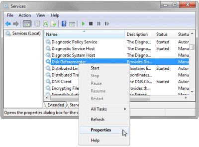 faq для xp как изменить надпись на кнопке пуск: